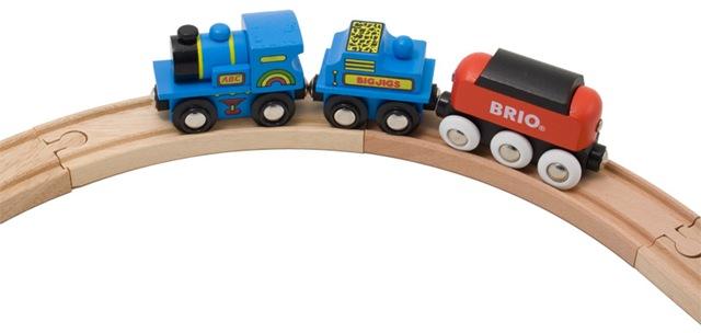 BigJigs-Brio-track-Trains-1